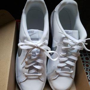 Nike Women's Court Royale Tennis shoes